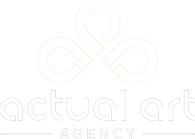 Actual Art Agency Productions